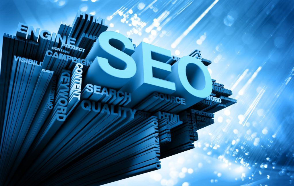 SEO company India, Seo Services in India