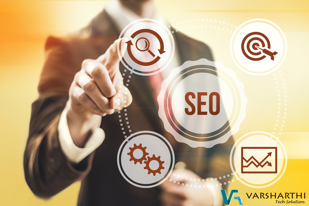 Seo Services Company Seo Services India