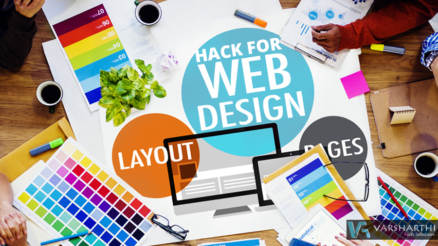 Website design services in Chennai