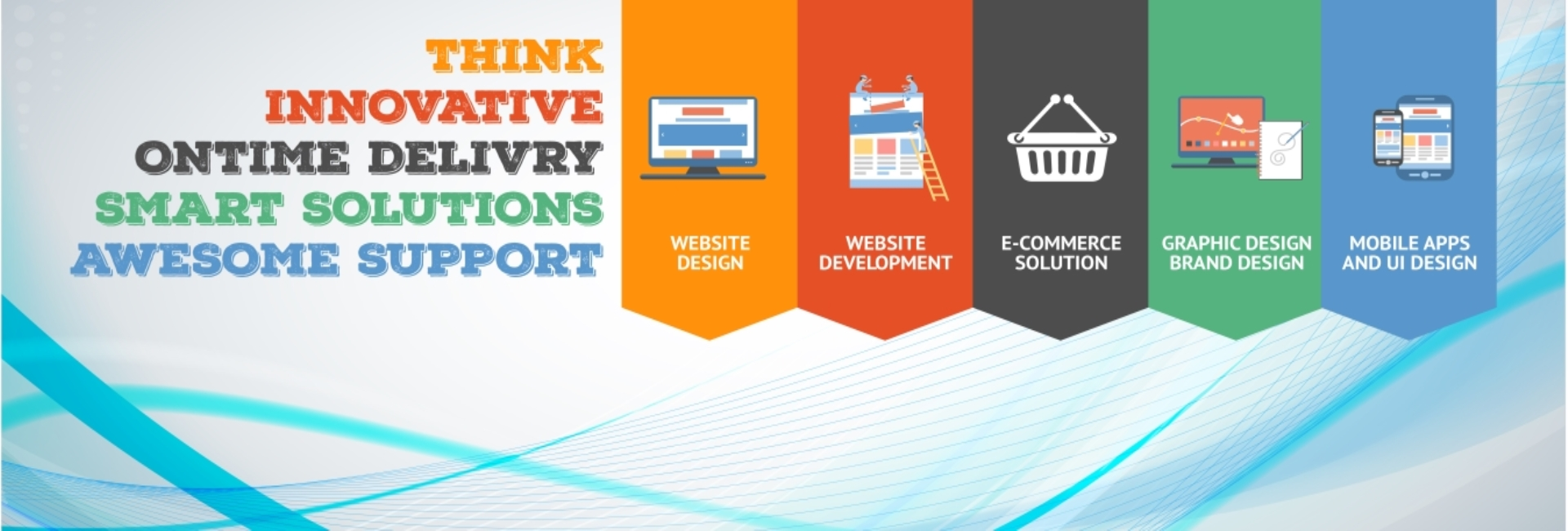Web-Development-Company-India
